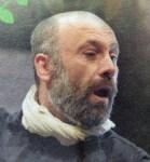 Joe Alessi