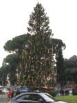 A Roman Christmas