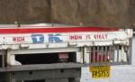 India is Giret