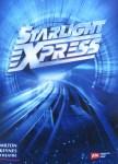 Starlight Express 2013