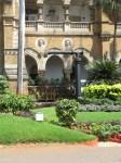 VT gardens