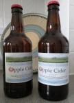 Earls Barton Cider