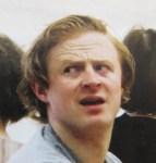 Conor MacNeil