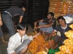 Dharavi Fresh Bakery