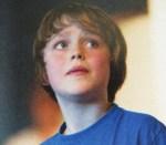 Jack Skilbeck-Dunn
