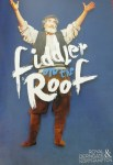 Fiddler on the Roof 2014