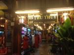 Le Loi shops