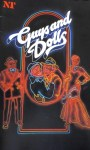 Guys and Dolls 1982