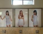 strange urinal photos