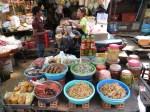 Regular market