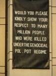 Killing Fields - notice