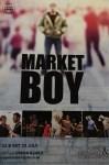 Market Boy