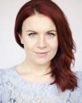 Laura Tebbutt