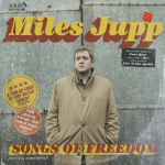 miles-jupp-songs-of-freedom