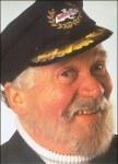 captain-birdseye