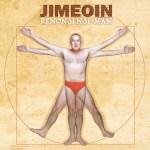 jimeoin-renonsense-man