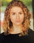 Olivia Sarah Jayne Noyce