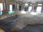 Bharat Mata Temple