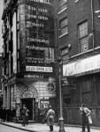 Windmill Theatre