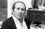 Arnold Wesker