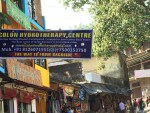 Funny Indian signs