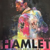 Review – Hamlet, Royal Shakespeare Company on tour at the Royal and Derngate, Northampton, 3rd March 2018