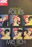 Fantastic Follies of Mrs Rich