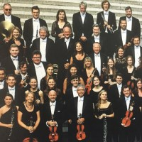Review – The Beauty of Tchaikovsky, Royal Philharmonic Orchestra at the Royal and Derngate, Northampton, 22nd September 2019