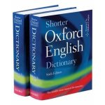 Oxford-Dictionary