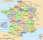 map-of-french-regions