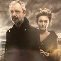 Not Quite a Review; or Half a Macbeth is better than None – Chichester Festival Theatre, 28th September 2019