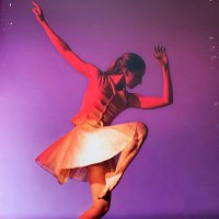 Review – Richard Alston Dance Company, Final Edition, Royal and Derngate, 2nd October 2019