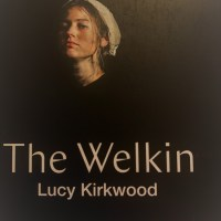 Review – The Welkin, National Theatre at the Lyttelton, 25th January 2020