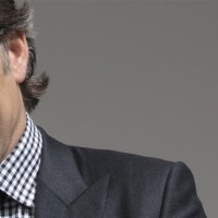 Review – John Bishop: Warm Up, Royal and Derngate, Northampton, 3rd March 2020