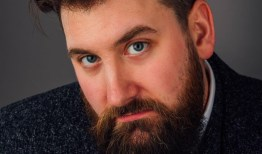 Garrett Millerick