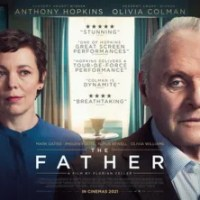 Review – The Father, Northampton Filmhouse, 12th June 2021