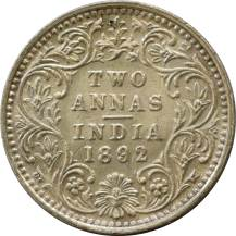 Two Annas