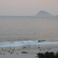 South America – Brazil – Rio de Janeiro