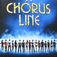 Review – A Chorus Line, London Palladium, 23rd February 2013