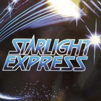 Review – Starlight Express, Milton Keynes Theatre, 4th May 2013