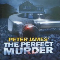 Review – Peter James' A Perfect Murder, Milton Keynes Theatre, 5th April 2014