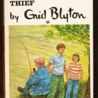 The Agatha Christie Challenge
