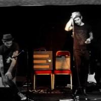 The Edinburgh Fringe One-Weeker 2015 – The Illicit Thrill