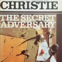The Agatha Christie Challenge – The Mysterious Affair at Styles (1920)