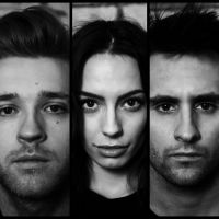 Review – Broken, Out of Mind Theatre Company, University of Northampton Flash Festival, Salvation Army Hall, Northampton, 22nd May 2017