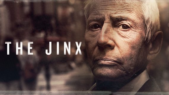 Image result for the jinx hbo