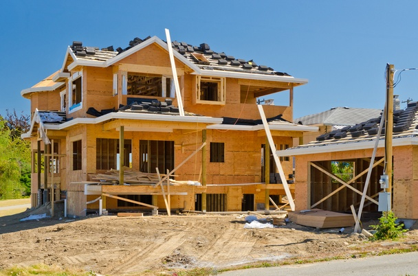 The Danger of an Overbuilt House: To Build or Not to Build