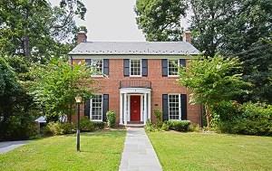 Real Estate Appraiser Real Estate Appraisal Bungalow