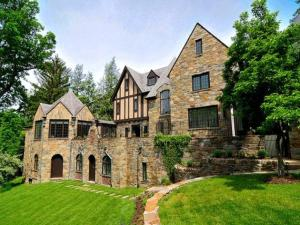 Real Estate Appraiser Real Estate Appraisal