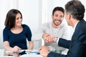 Home Buyer Consultation Script